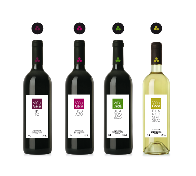 asturiana-de-vinos-astrugraf-packaging